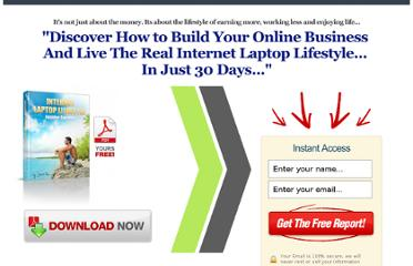 http://internetlaptoplifestylereview.us/entrad