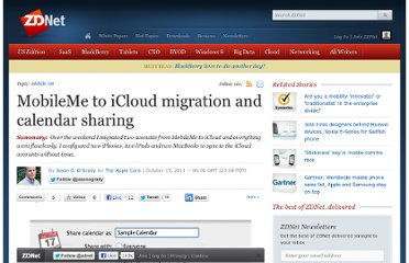 http://www.zdnet.com/blog/apple/mobileme-to-icloud-migration-and-calendar-sharing/11436