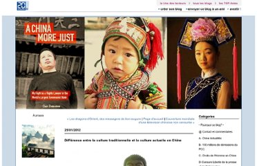 http://campsd-extermination-en-chine.20minutes-blogs.fr/archive/2012/01/25/difference-entre-la-culture-traditionnelle-et-la-culture-act.html