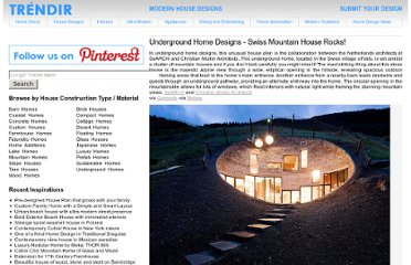 http://www.trendir.com/house-design/underground-home-designs-swiss-mountain-house.html