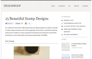http://designwoop.com/2012/02/25-beautiful-stamp-designs/