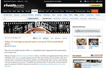 http://rivals.yahoo.com/ncaa/basketball/blog/the_dagger/post/video-of-marriage-proposal-gone-wrong-at-ucla-basketball-game?urn=ncaab,wp7324