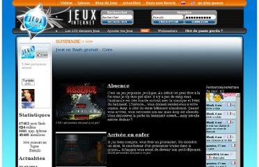 http://www.jeux-internet.com/games.php?categorie=gore