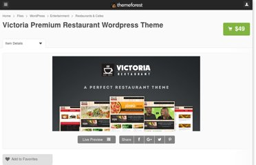 http://themeforest.net/item/victoria-premium-restaurant-wordpress-theme/1058727