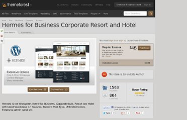 http://themeforest.net/item/hermes-for-business-corporate-resort-and-hotel/272347