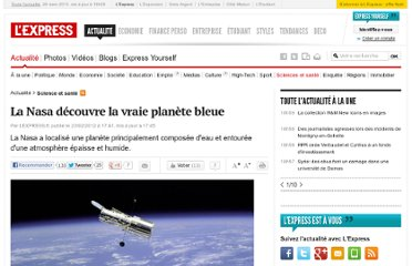 http://www.lexpress.fr/actualite/sciences/la-nasa-decouvre-la-vraie-planete-bleue_1085851.html
