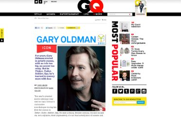 http://www.gq.com/moty/2011/gary-oldman-gq-men-of-the-year-issue
