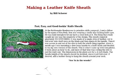 http://www.primitiveways.com/pt-knifesheath.html