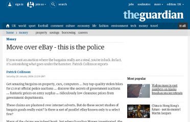 http://www.guardian.co.uk/money/2006/jan/28/shopping.saving