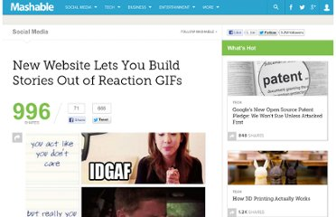 http://mashable.com/2012/02/23/build-gif/
