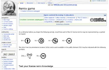 http://174.129.230.250/Creative_Commons_unplugged/Remix_game