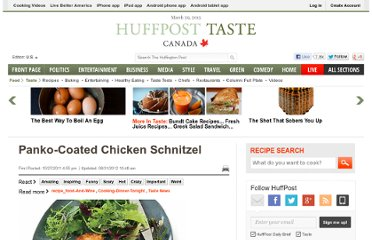 http://www.huffingtonpost.com/2011/10/27/panko-coated-chicken-schn_n_1058600.html