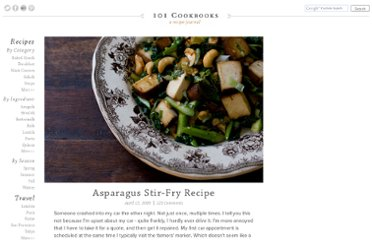http://www.101cookbooks.com/archives/asparagus-stirfry-recipe.html