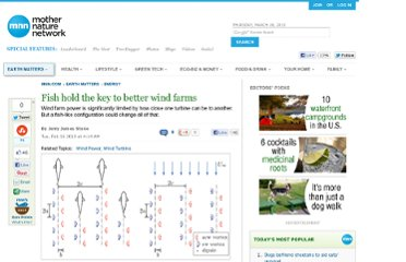 http://www.mnn.com/earth-matters/energy/stories/fish-hold-the-key-to-better-wind-farms