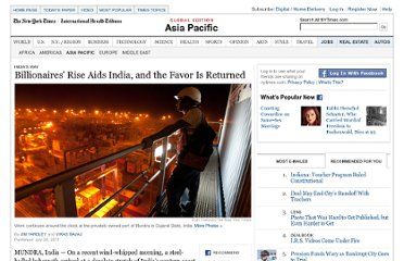 http://www.nytimes.com/2011/07/27/world/asia/27tycoon.html?pagewanted=all