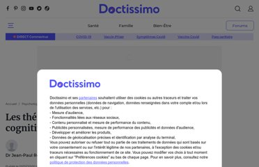 http://www.doctissimo.fr/html/psychologie/consulter/les_therapies/therapies_cognitives.htm