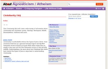 http://atheism.about.com/library/FAQs/christian/blfaq_xian_index.htm