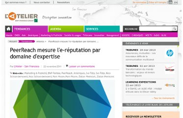 http://www.atelier.net/trends/articles/peerreach-mesure-reputation-domaine-dexpertise