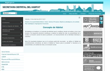 http://www.habitatbogota.gov.co/sdht/index.php?Itemid=84&id=51&option=com_content&view=article