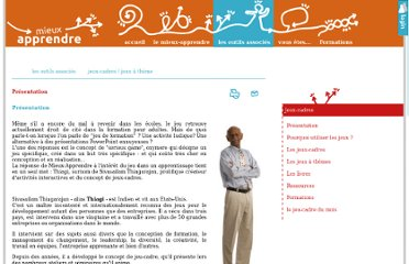 http://www.mieux-apprendre.com/index.php?option=com_content&view=article&id=74&Itemid=54