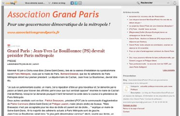http://grandparis.over-blog.com/article-32418885.html