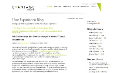 http://userexperience.evantageconsulting.com/2010/11/ui-guidelines-for-skeuomorphic-multi-touch-interfaces/