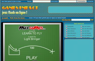 http://www.games-impact.com/jeux-flash/learn-to-fly-143.html