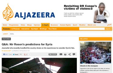 http://www.aljazeera.com/indepth/features/2012/02/2012222101046608700.html