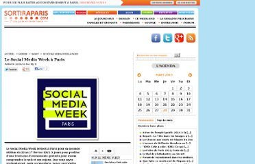 http://www.sortiraparis.com/loisirs/salon/articles/49502-le-social-media-week-a-paris