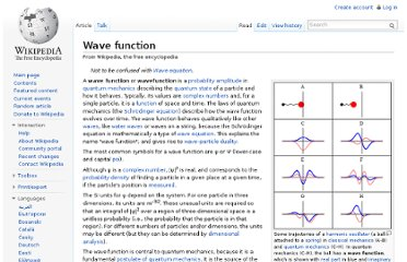 http://en.wikipedia.org/wiki/Wave_function
