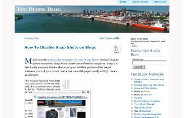 http://www.blork.org/blorkblog/2008/03/31/how-to-disable-snap-shots-on-blogs/