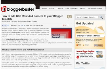 http://www.bloggerbuster.com/2008/03/how-to-add-css-rounded-corners-to-your.html