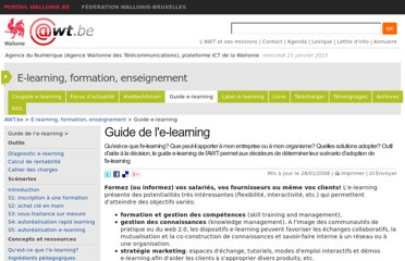 http://www.awt.be/web/edu/index.aspx?page=edu,fr,gui,000,000