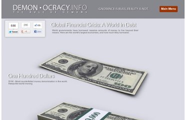 http://demonocracy.info/infographics/usa/world_debt/world_debt.html