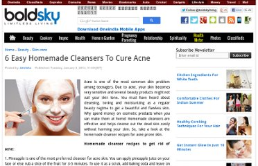 http://www.boldsky.com/beauty/skin-care/2012/homemade-cleanser-recipe-acne-030112.html