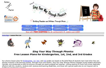 http://actionfactor.com/pages/lesson-plans/lesson-plans.html