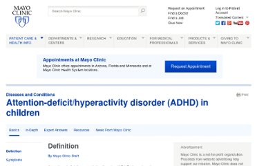 http://www.mayoclinic.com/health/adhd/DS00275