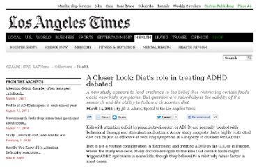 http://articles.latimes.com/2011/mar/14/health/la-he-diet-adhd-20110314