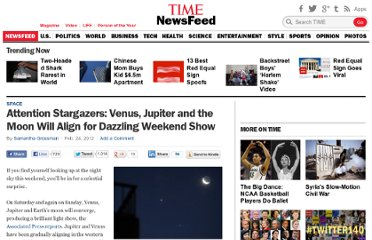 http://newsfeed.time.com/2012/02/24/attention-stargazers-venus-jupiter-and-the-moon-will-align-for-dazzling-weekend-show/