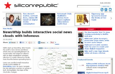 http://www.siliconrepublic.com/new-media/item/25906-newswhip-builds-interactive
