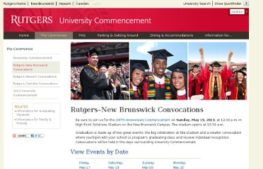 http://commencement.rutgers.edu/rutgers-new-brunswick-convocations