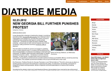 http://www.diatribemedia.com/2012/02/23/new-georgia-bill-further-punishes-protest/