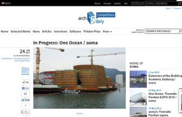 http://www.archdaily.com/208700/in-progress-one-ocean-soma/