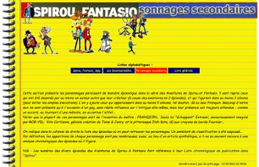 http://spirou-perso.zxq.net/Acteurs/P_secondr.htm