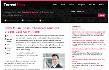 http://torrentfreak.com/sony-music-boss-censored-youtube-videos-cost-us-millions-120224/