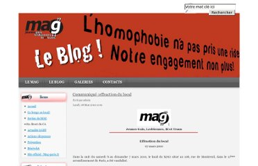 http://blog.jeuneslgbt.free.fr/index.php/en-direct-du-ca/147-communique-effraction-du-local.html