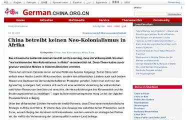 http://german.china.org.cn/international/2011-12/10/content_24121597.htm