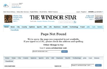 http://www.windsorstar.com/news/Truth+reconciliation+interim+report+calls+funding+education+healing/6205069/story.html