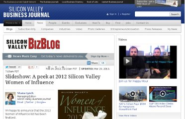 http://www.bizjournals.com/sanjose/blog/2012/02/slideshow-who-are-2012s-silicon.html