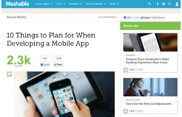 http://mashable.com/2012/02/24/mobile-app-planning/